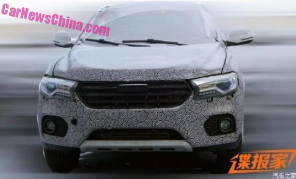 haval-cc-1x-china-6