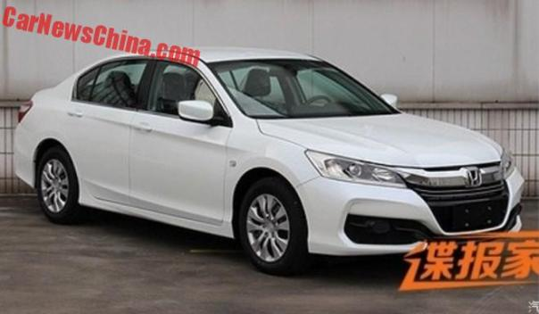 honda-accord-china-3