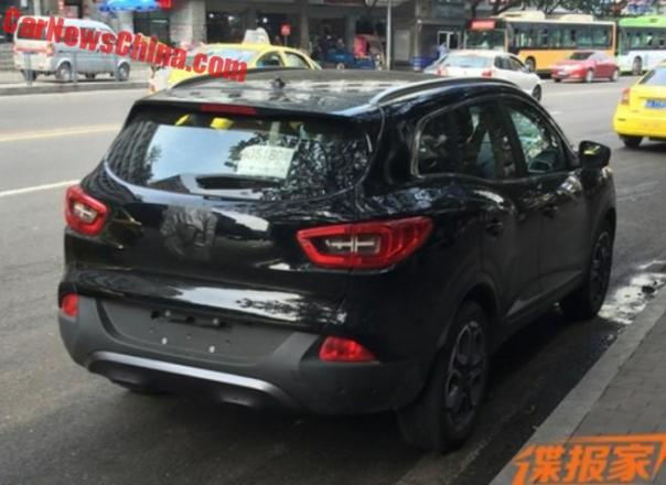 renault-koleos-china-0a