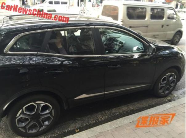 renault-koleos-china-0b