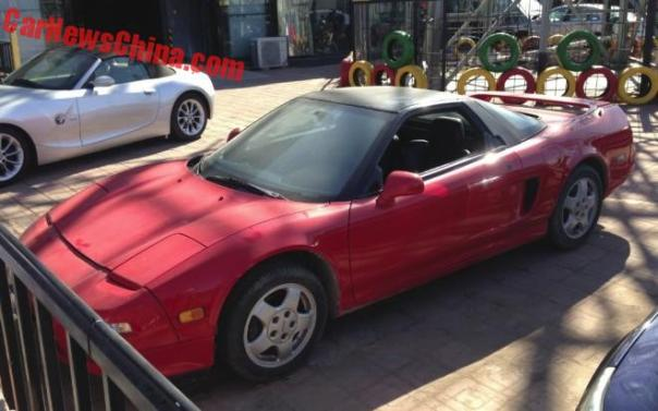 acura-nsx-china-red-9z