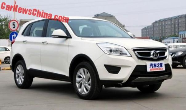 borgward-bx7-china-1gg