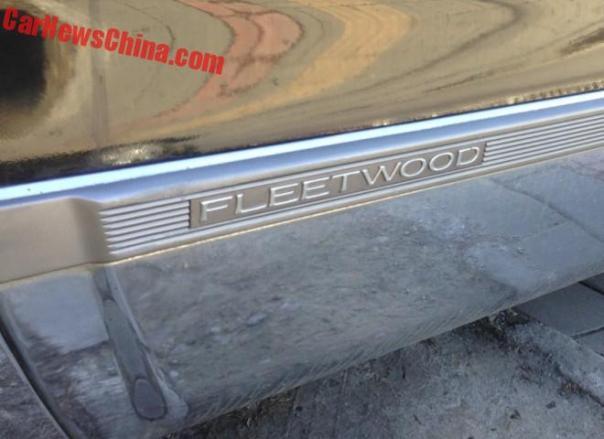 cadillac-fleetwood-china-5