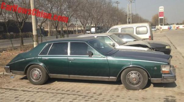 cadillac-seville-china-4a