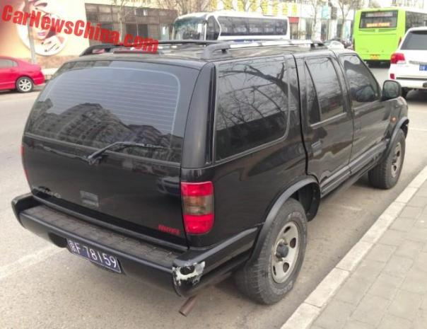 chevrolet-blazer-china-4a