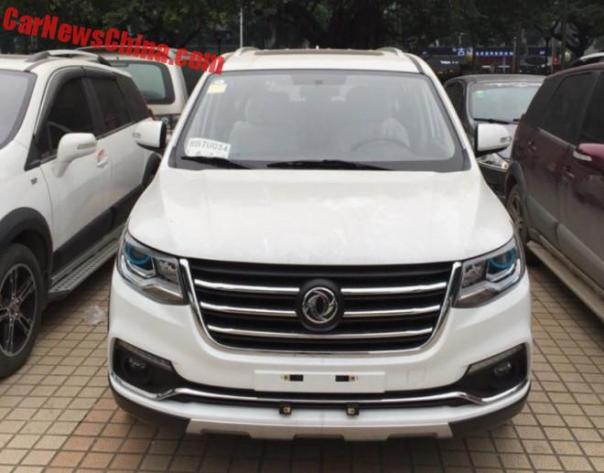 dongfeng-sx6-china-3