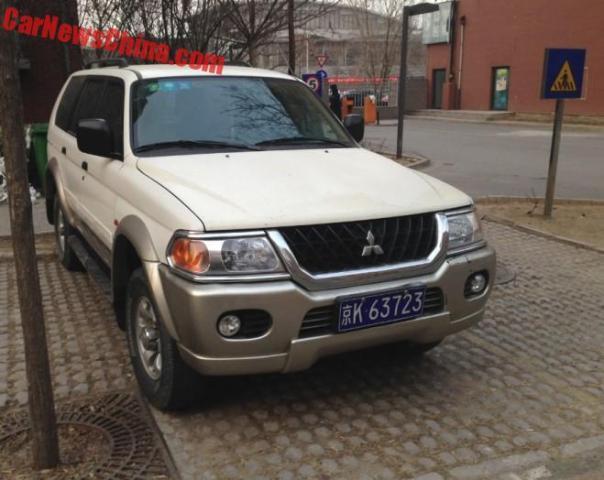 pajero-sport-china-7