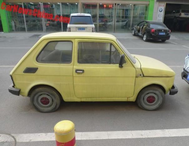 polski-fiat-china-3