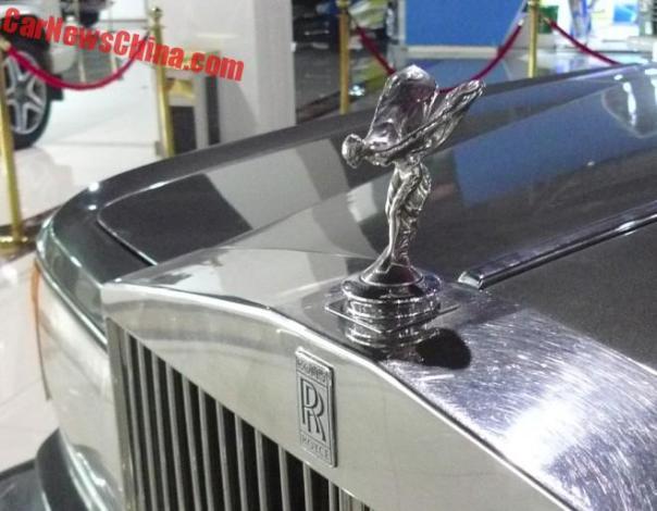 silver-spur-3-2