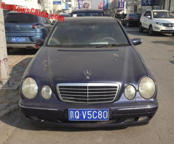 benz-e-black-china-6