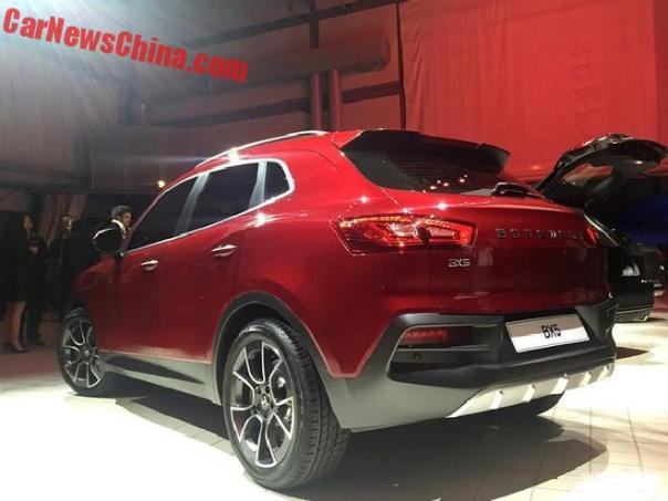 borgward-bx5-china-2