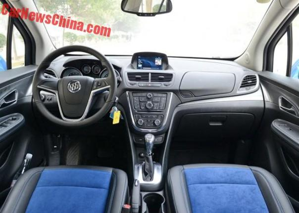 buick-encore-china-o-1c