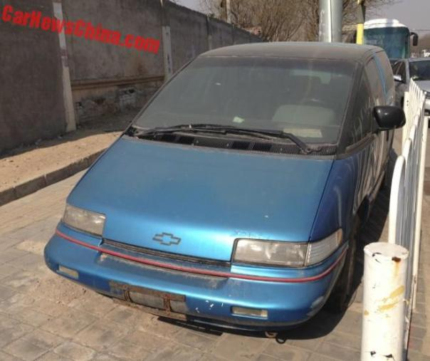 chevrolet-lumina-china-9z