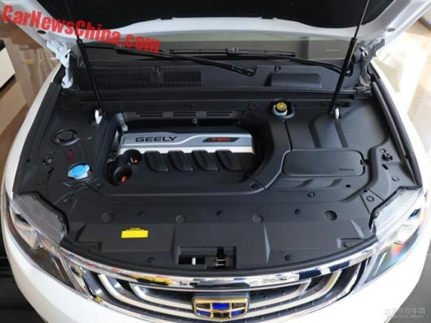 geely-boyue-china-1-4a