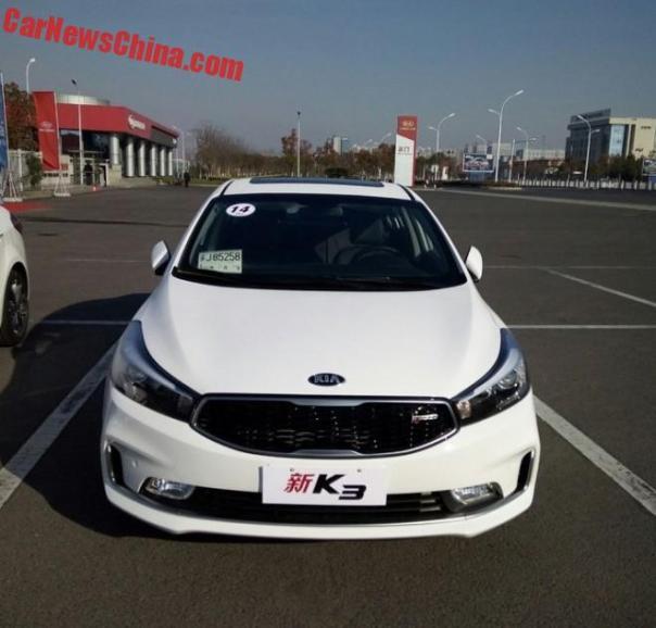kia-k3-china-2