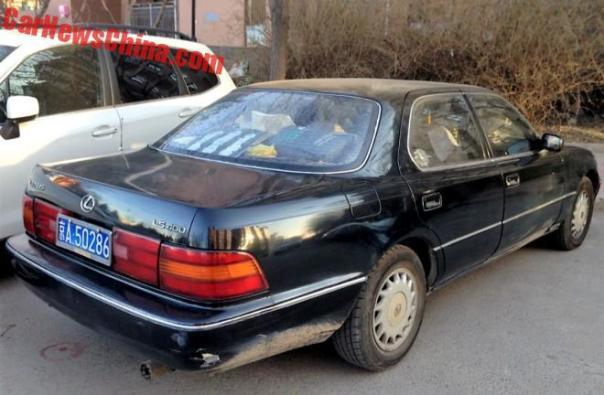 lexus-ls400-china-black-4
