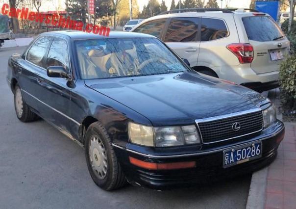 lexus-ls400-china-black-6