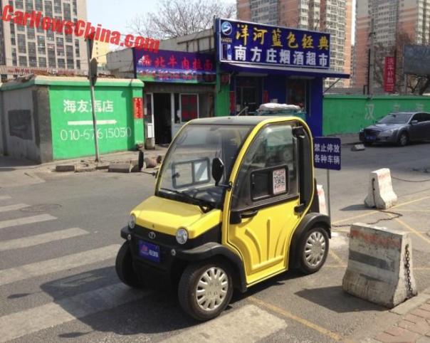 lsev-shop-china-9e