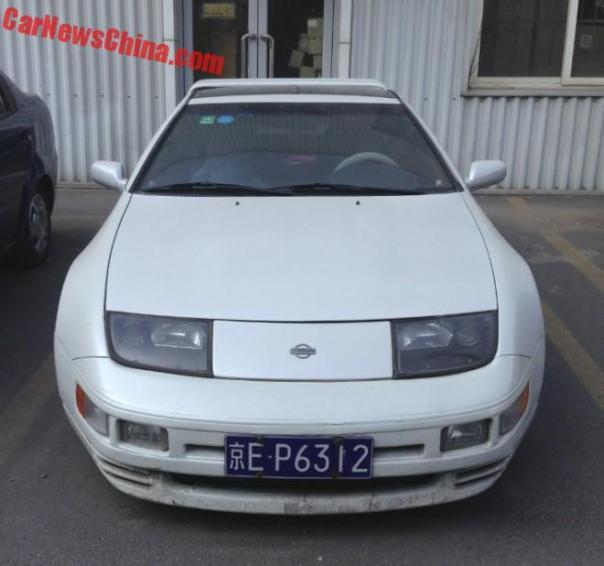 nissan-300zx-2