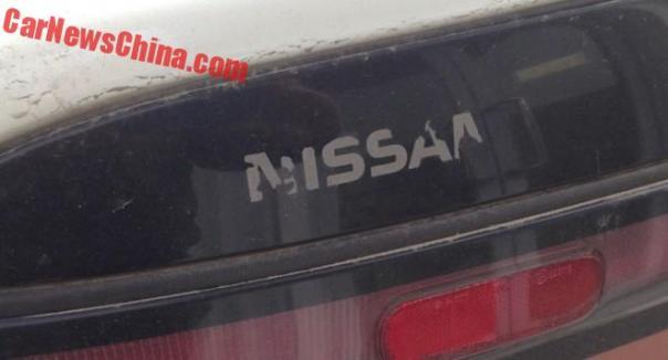 nissan-300zx-8