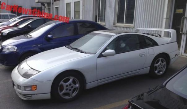 nissan-300zx-9a
