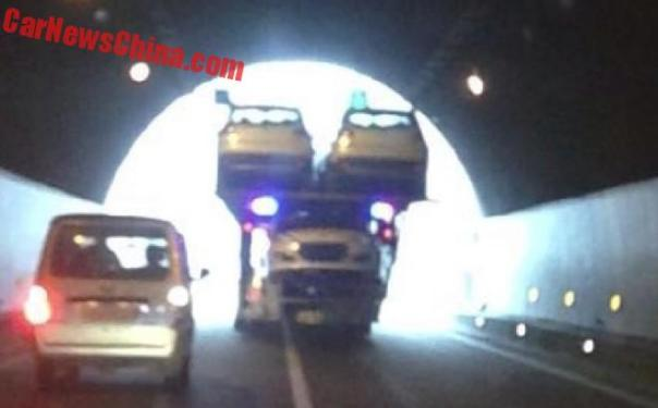 transport-china-tunnel-2