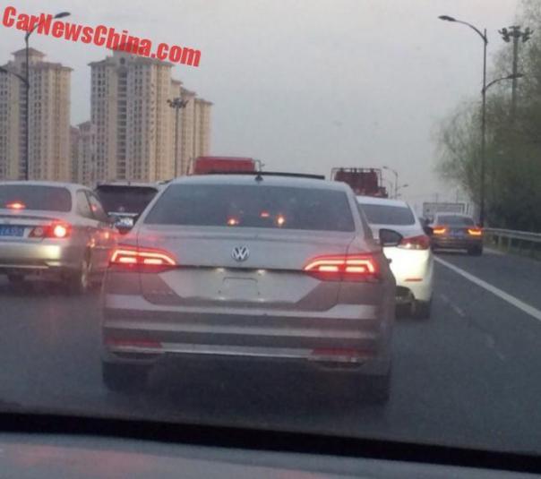volkswagen-pideaon-china-nak-0