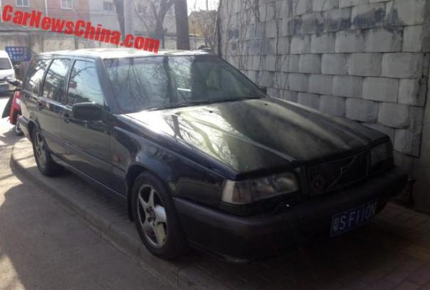 volvo-850-wagon-china-4