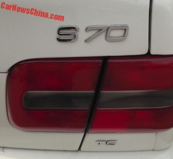 volvo-s70-china-white-5