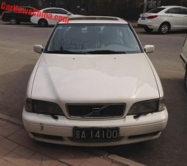 volvo-s70-china-white-6