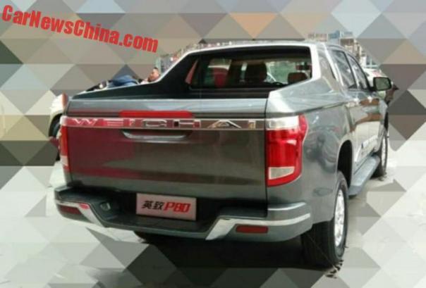 weichai-p80-china-3