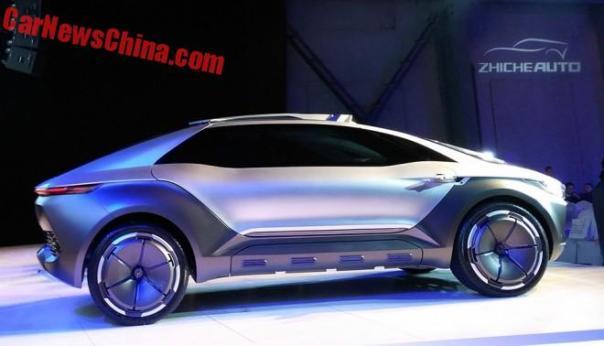 zhiche-auto-china-5