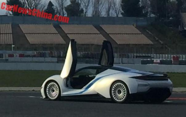 bj-auto-supercar-china-ev-2