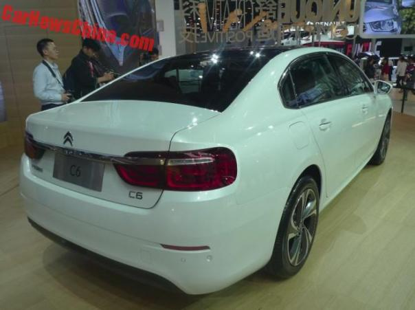 citroen-c6-china-beijing-5