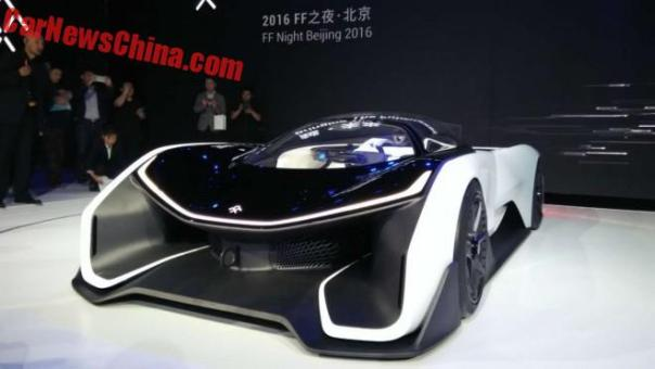 faraday-future-01-china-3