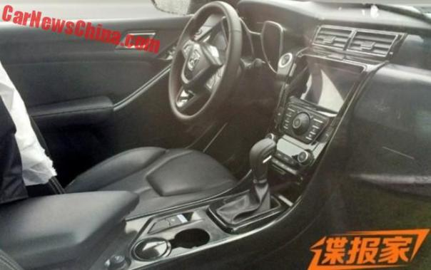jac-s330-china-2a