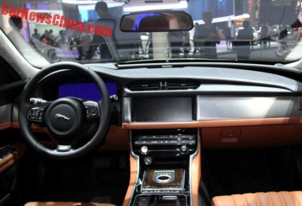 jaguar-xfl-china-bj-4