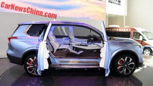 maxus-d90-china-2c