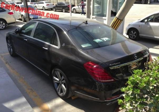 maybach-s400-china-4