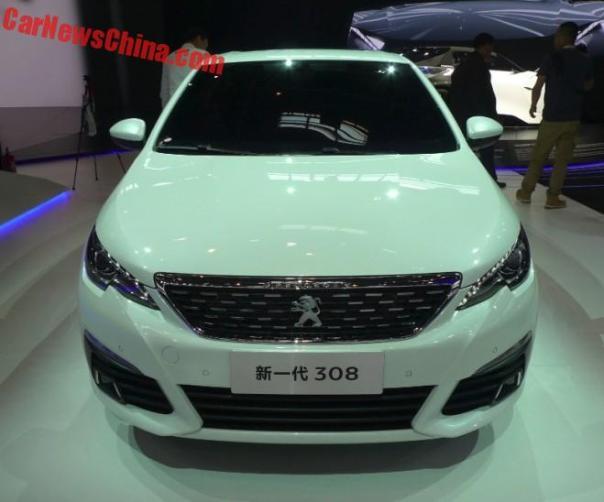 peugeot-308-sedan-china-4