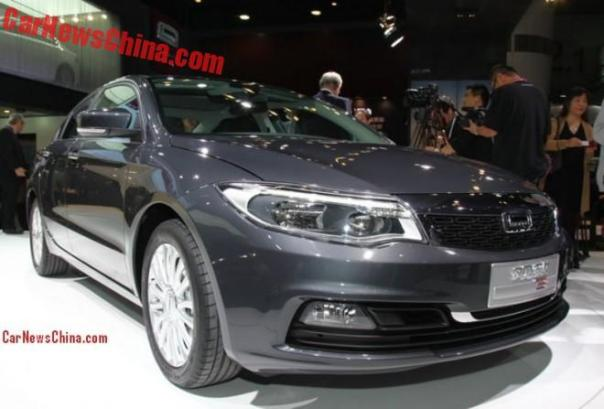 qoros-crossover-china-2a