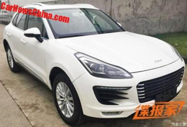 zotye-sr8-china-off-3