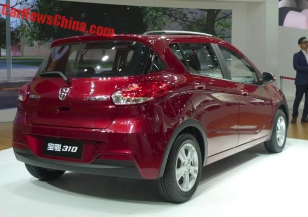 baojun-310-bj-show-5