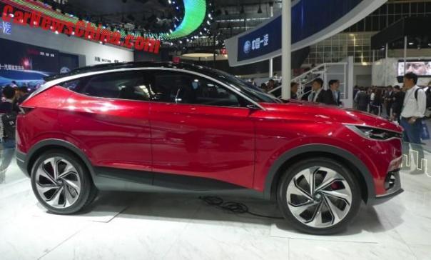 besturn-x6-china-2