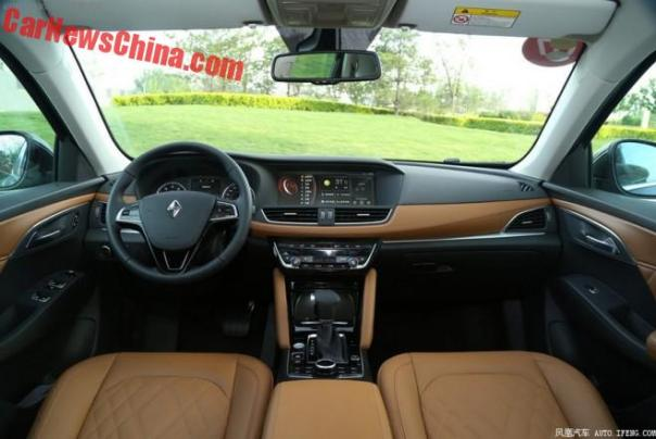 borgward-bx7-china-this-2a