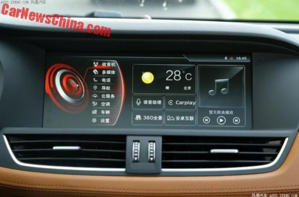 borgward-bx7-china-this-2c