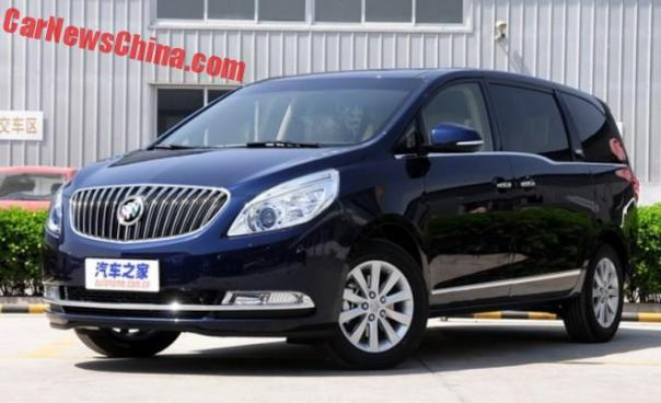 buick-new-gl8-china-2