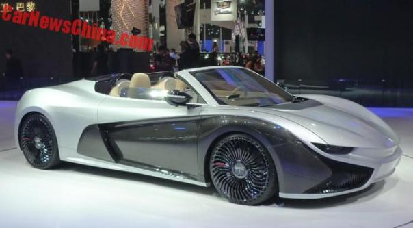 qiantu-k50-china-roadster-6