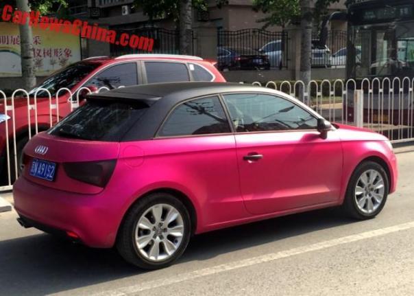 audi-a1-pink-3