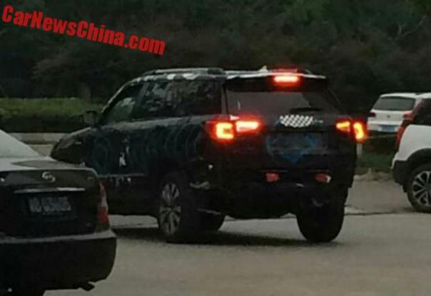 changan-cs95-test-5